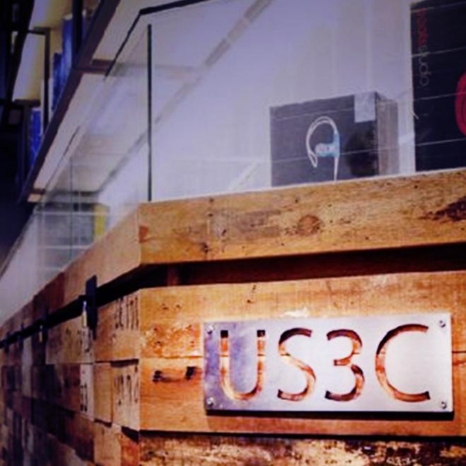 US3C_2