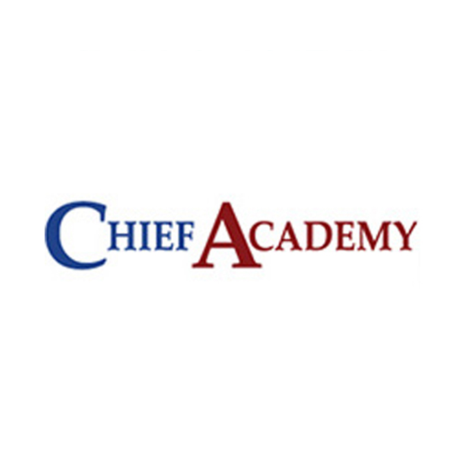 chiefacademy