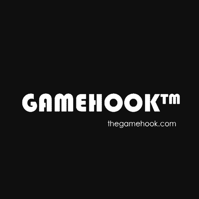 gamehook
