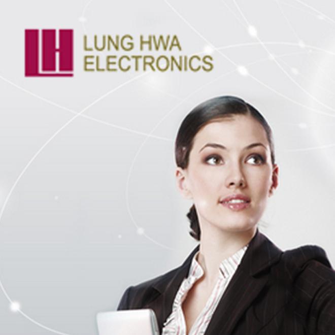 lunghwa