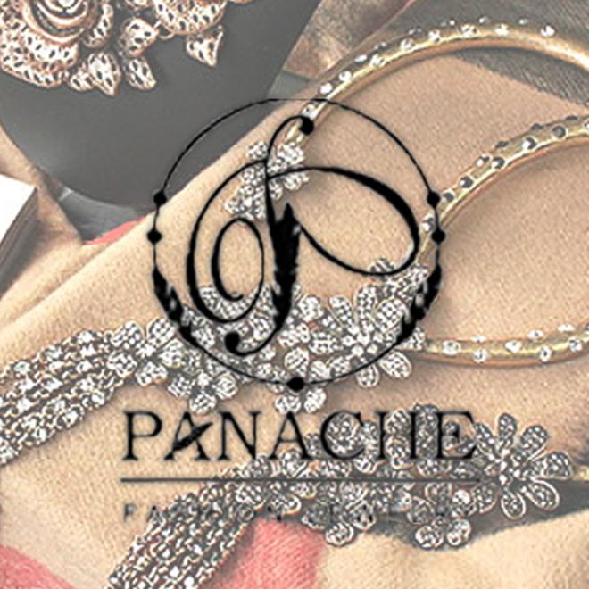 panache_fj